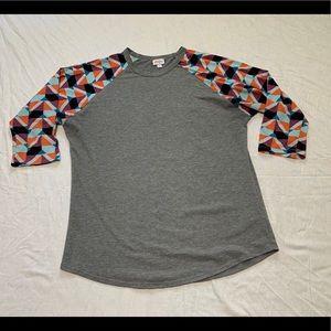 Lularoe Women's Randy T Shirt